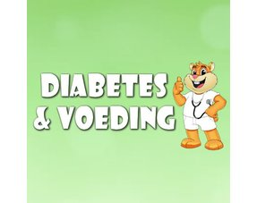 Diabetes & Ernährung