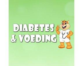 Diabetes & Voeding