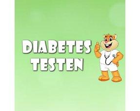 Diabetes Testen