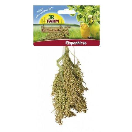 JR Farm Millet millet 100 grams