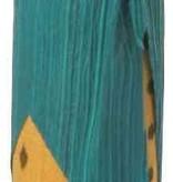 Trixie Holz mit Stroh nagen