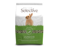 Selective Rabbit Junior