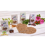 Bunny Nature My little Sweetheart Forest fruits 30 grams