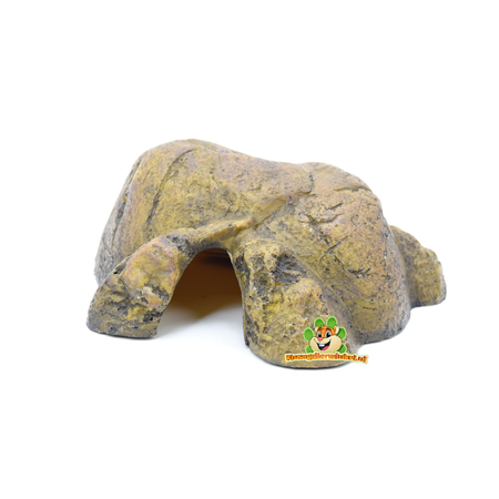 Felsenhöhle L