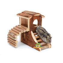 Forest Speeltoren 17 cm