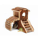 Elmato Forest Play tower 17 cm