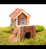 Trixie Bjork house 15 cm