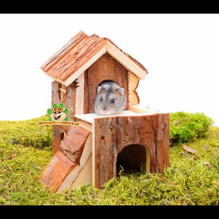 Trixie Huis Bjork 15 cm
