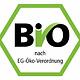 Verse BIO Vitamine Plant