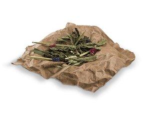 Dried Rabbit Herbs