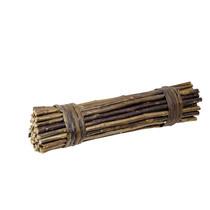 Knabbern Wood Willow