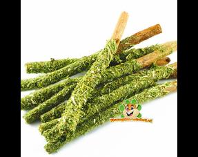 Guinea Pig Spices Snacks