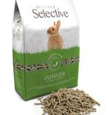 Supreme Selektives Kaninchen Junior