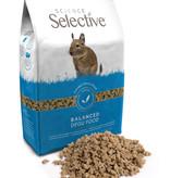 Supreme Selective Degoe 1,5 kg Degoevoer