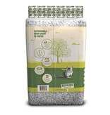 Supreme Tiny Friends Farm Eco-Bedding 15 Liter