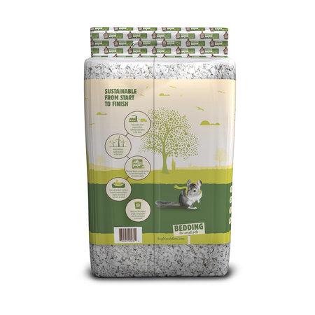 Supreme Tiny Friends Farm Eco-Bedding 15 Liter Ground cover