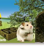JR Farm Zurück zum Instinct Snack Labyrinth