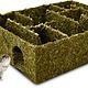 JR Farm Back to Instinct Snack Labyrinth