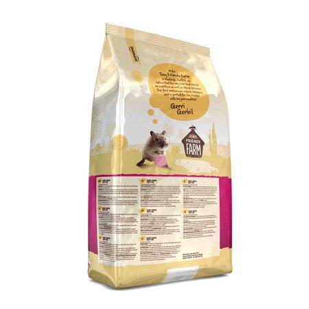 Supreme Gerri Gerbil 850 gram Gerbil feed