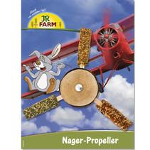 Knaagdier Snack Propeller 28 cm
