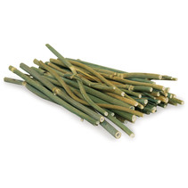 Dill sticks 15 grams