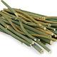 JR Farm Dill Sticks