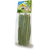 JR Farm Dille Stokjes 15 gram