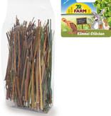 JR Farm Caraway Sticks 10 grams