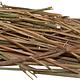 JR Farm Caraway Sticks