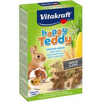 Happy Teddy Nagetiere & Kaninchen