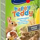 Vitakraft Happy Teddy Nagetiere & Kaninchen