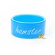 Hamster Food Bowl Stein 8 cm