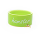 Hamster Voerbakje Steen 8 cm