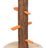 Trixie Futterbaum 36 cm