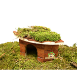 Trixie Corner House Jesper 21 cm