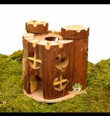 Trixie Schloss 17 cm