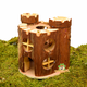 Trixie Castle 17 cm