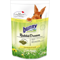 Rabbit Dream Basic 1.5 kg