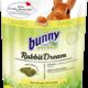 Bunny Nature Kaninchentraum Basic 1,5 kg Kaninchenfutter