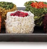 JR Farm Sushi-Rolls 5 stuks