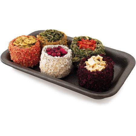 JR Farm Sushi-Rollen 5 Stück