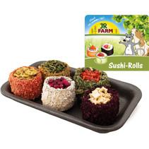 Sushi-Rollen 5 Stück