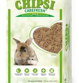 Chipsi Carefresh Original Bodendecker