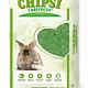 Chipsi Carefresh Forest Green Bodendecker