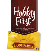 HobbyFirst Hope Farms Cavia Balance