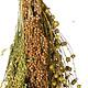 JR Farm Pick & Fly Dari, Millet and Linseed Harvest