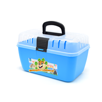 Transport box Twister 29 cm