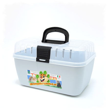 Transportbox Twister 29 cm