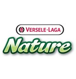 Versele-Laga Snack Nature Veggies