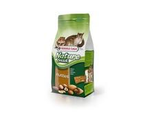 Snack Nature Nutties